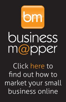 Business Mapper - Click here to find out how to market your business online