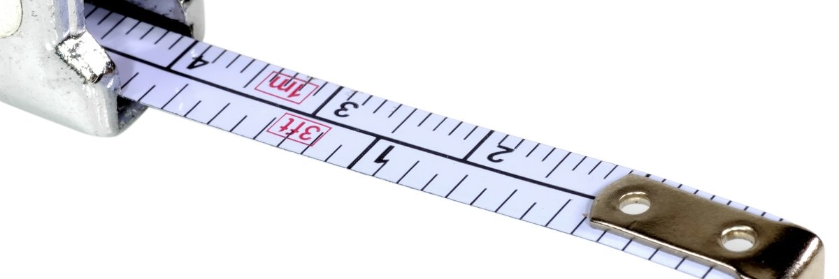 How does your website measure up?