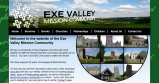 Exe Valley Mission Community