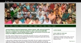 Gateway Ministries Ignite India